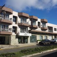 Hotel Pictures: Sadas Hotel, São Mateus do Sul