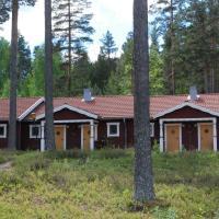 Hotell Moskogen