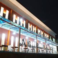 vieng keaw boutique hotel