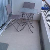 Hotellbilder: Disfruta La Serena, La Serena