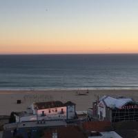 Stunning View in Praia da Rocha