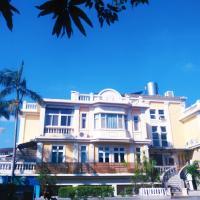 Photos de l'hôtel: Xiamen Angel Guest House, Xiamen