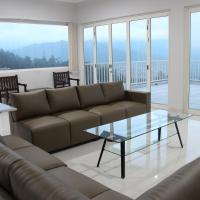 Zdjęcia hotelu: Batu Mountview Villa, Batu