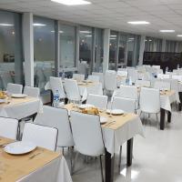 Hotelbilder: Sarikamis Snow Life Hotel, Sarıkamıs