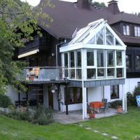 Hotel Pictures: Haus Aretz, Feldberg