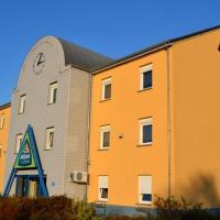 Hotel Pictures: Hotel Akena La Louviere, La Louvière