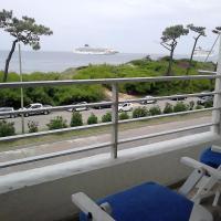 Zdjęcia hotelu: Apartamento Viareggio, Punta del Este