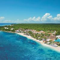 Hotelbilder: Sunscape Sabor Cozumel - All Inclusive, Cozumel