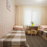 Фотографии отеля: Hostel on Chetaeva 36, Казань