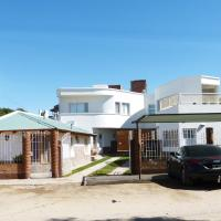 酒店图片: Mareas Bajas, Las Grutas
