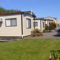 Zdjęcia hotelu: Inverloch Cabins & Apartments, Inverloch