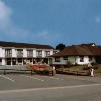 Photos de l'hôtel: Hotel Paquet, Lascheid