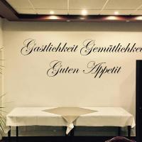 Hotelbilleder: Hotel Henke, Sottrum