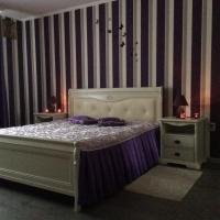 Hotellbilder: Гостевой дом возле Несвижского замка, Nyasvizh