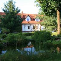 Zdjęcia hotelu: Słoneczne Siedlisko, Wąglikowice