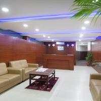 Hotellbilder: Shoba Tulip, Bangalore
