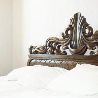 Hotellikuvia: Guesthouse Zedafoni, Zestafoni