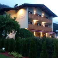 Hotellbilder: Gasthof Sprenger, Sillian