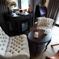Zdjęcia hotelu: Ya Ti Qing Lu B&B, Jian
