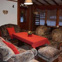 Fotos del hotel: Persey Villa Borovets, Borovets