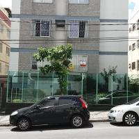 Hotel Pictures: Apartamento Cidade Nova, Belo Horizonte