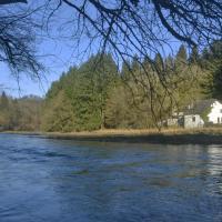 Photos de l'hôtel: Moulin de Nawes, Herbeumont