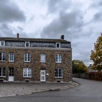 Fotos del hotel: Les Dolmens, Weris