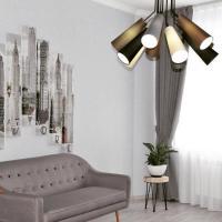 Hotelbilleder: The Room: apartment #82, Astana