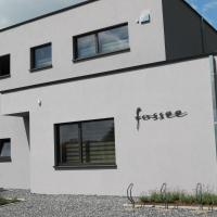 Hotel Pictures: Fossee, Lommel