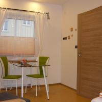 Double or Twin Room - Disability Access