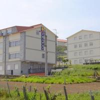 Hotel Pictures: Apartamentos Solmar, Raxo