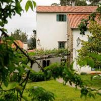 Hotel Pictures: Casa do Torno, Noya