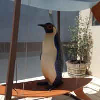 Zdjęcia hotelu: Blu-Sea 365, Bicheno