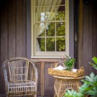 Hotellbilder: Arcadia - The Barn Cottage & Rosehill Cottage, Camberwarra
