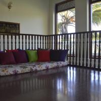 Zdjęcia hotelu: 43 Homestay, Kandy