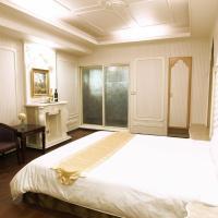 Hotellikuvia: Yi Pin Yuan Hotel, Tainan