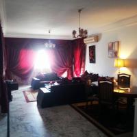 Fotos do Hotel: Apparte Le Palais, Tunes