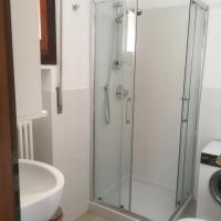 One-Bedroom Apartment B33