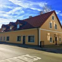 Foto Hotel: Bachgasslhof Apartments & Ferienwohnungen, Leoben
