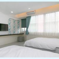 Fotos del hotel: Xia Jin Homestay, Jian