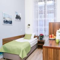 Standard Apartment (1 Adult) - Bonerowska 2