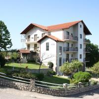 Zdjęcia hotelu: Villa Meca, Medziugorie