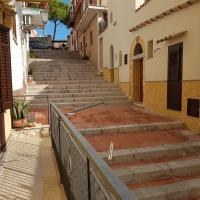 Casa Kafara