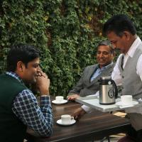 Fotos del hotel: Hotel Ruby, Jaipur