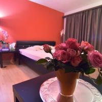 3 Rooms Living Comfort Buchs SG