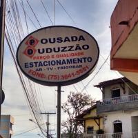 Hotel Pictures: Pousada Duduzzão, Valença
