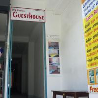 Hotel Pictures: D's Corner & Guesthouse, Phuket Town