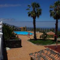 Hotel Pictures: HC7 Los Molinos, Breña Baja