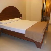 Foto Hotel: Hotel Rajdeep, Pune