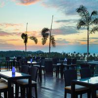 Hotelfoto's: Grand Lagoi Hotel by Nirwana Gardens, Lagoi